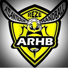 Atlantic Rezé Handball