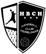 Logo Handball Club Herblinois